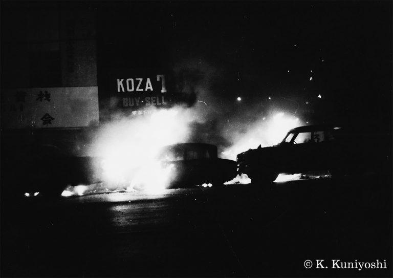08_koza_001